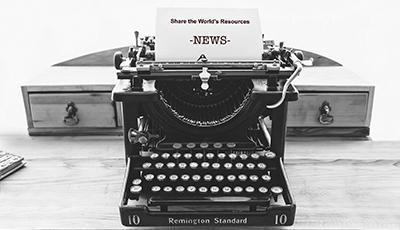 Latest posts from STWR