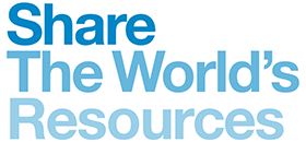 Share The World's Resources (STWR)