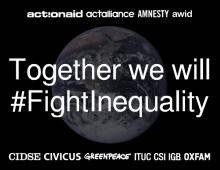 fight_inequality_alliance.jpg